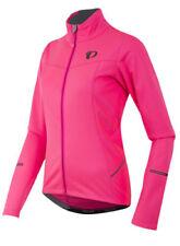 Fahrrad Jacken mit Windschutz für Damen günstig kaufen | eBay