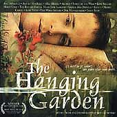 The Hanging Garden by Original Soundtrack (CD, May-1998, EMI Angel (USA))
