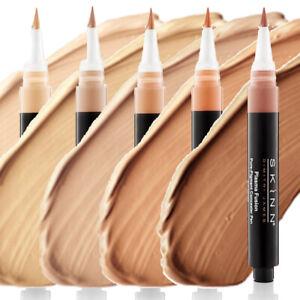Skinn Cosmetics Plasma Fusion Pure-Pigment Concealer Pen
