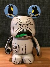 "Disney Vinylmation 3"" - Silly Symphonies Series 1 - Flowers and Trees"