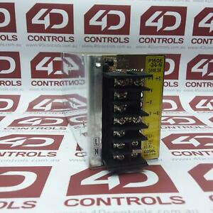 P150E-24 | Cosel | PPower Supply 24VDC 6.5A 85-264V, Used