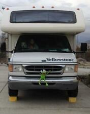 2000 Gulfstream Yellowstone Country Club 30' C RV  Motor Home NEW TIRES EXCELLEN