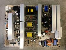 P/N: 2300KEG005C-F / eay32808901 power supply 42PC5D, 42PC55, 42PC56, 42PT85