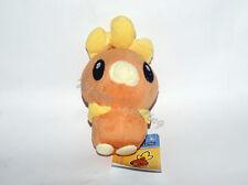 New Pokemon Pocket Monster Pokedoll Figure #255 Torchic Plush Doll Soft Toy 16cm