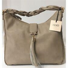 Borse e borsette da donna monospalla Liu Jo in ecopelle  ae0524100bb