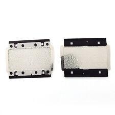 2 X 628 shaver Foil Para Braun Serie 3000 3310 3315 3600 3610 3612 3614