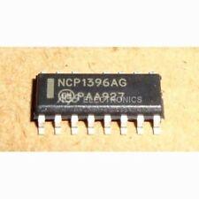 NCP1396AG - NCP 1396AG INTEGRATO