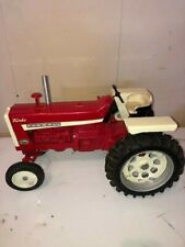 "RARE FARMALL 1206 TRACTOR 1/8 IH INTERNATIONAL WF SIGNATURE SERIES HUGE 19"" LONG"