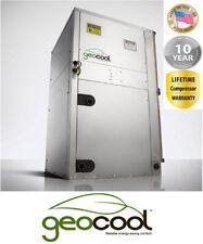 GeoCool 5.0 Ton Geothermal Heat Pump