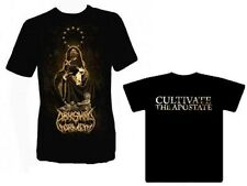 ABYSMAL TORMENT - The Apostate - T-Shirt - Größe Size XXL - Neu