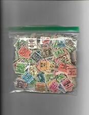 VERY NICE LOT OF WAY OVER 2,000  MIXED PRECANCELS, WITH NICER ITEMS !
