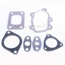 Turbo Gasket Set Nissan SR20DET S13 S14 S15 For GT25R GT28RS T517Z T518Z