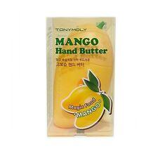 [TONYMOLY] Magic Food Mango Hand Butter 45ml Skin Cear Korea cosmetic