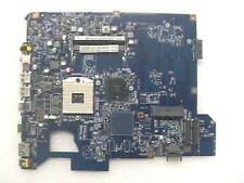 Gateway NV59 mainboard MB.WHE01.001  JSV50-CP