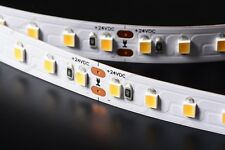 2300k 2400k 2500k CRI94 SMD2835 5m 84w LED STRIP STREIFEN warmweiß HIGH CRI