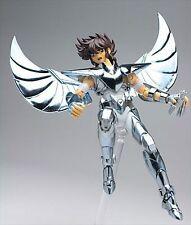Bandai Saint Seiya Pegasus Final myth cloth V3 Original Color Tamashii Exclusive