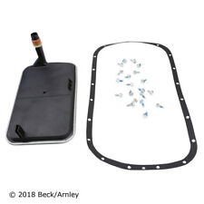 Auto Trans Filter Kit Beck/Arnley 044-0349
