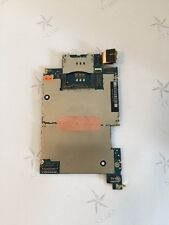 Iphone 3g Logic Board 8gb AT&T Works Used.