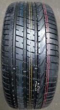 1 Sommerreifen 265/40  ZR21 925kg Pirelli Pzero TM T70 NEU