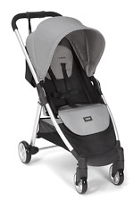 Mamas & Papas 2017 Armadillo City 2 Stroller - Grey - Brand New!!