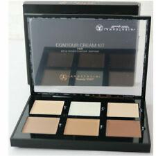 Anastasia Beverly Hills Contour Cream Kit Palette NIB Fair Authentic + Gift USA