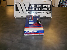 Lot 8 x Spark Plug Conventional ACDelco R43XLS 5613522 19310643