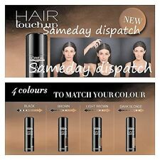 L'Oreal Professionnel Hair Touch...