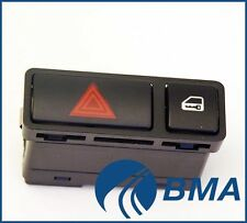 Hazard Warning Light Switch BMW 3 E46 X5 E53 Z4 61318368920