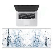 Keyboard Mousepads Gaming Mouse Pad Desk Mats XL Large 800*300mm for LOL DOTA CF
