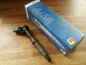 2.5 vw Crafter Diesel Injector