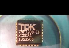 LOT OF (38) NEW TDK 78P7200-IH DS3/E3/STS-1 LINE INTERFACE