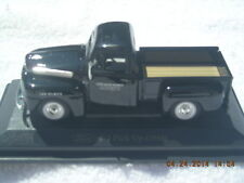 1948-23 1948 Ford City Auto Supply F-1 Pickup Truck NEW IN BOX