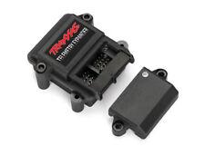 Traxxas 1/10 Rally 4x4 VXL * TELEMETRY EXPANDER-TQI RADIO SYSTEM * 6550