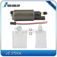 Electric Fuel Pump Fits Ford Super Duty Pickup Truck Lincoln Mercury Sable E2314
