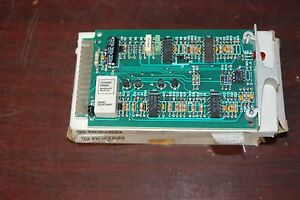 Ronan Engineering Company SS2475A,  AH-1342, Circuit board
