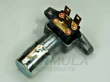 Dimmer Switch-DIESEL Formula Auto Parts DMS2