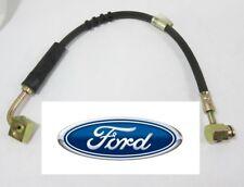 Brake Hose Front LH FORD E250 E350 FORD ECONOLINE SUPER DUTY FORD F5UZ2078C OEM