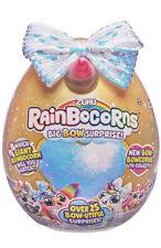 Rainbowcorns Big Bow Suprise - Assorted