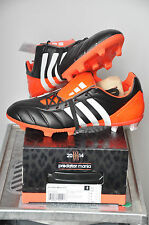Adidas Predator Mania FG REMAKE Neu Gr. UK 9 1/2 44 US 10 RAR World Cup 2014