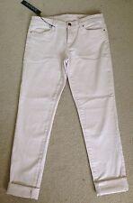 Jeans Size 27in W
