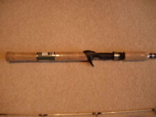 Shimano All Freshwater Species Medium Power Fishing Rods