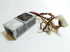 FSP Group FSP220-50LD 6974840100 220W tfx psu power supply