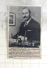1974 Penzance Born Detective Supt William Carter To Retire