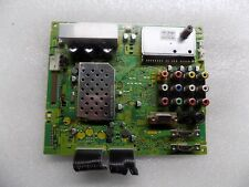 "Hitachi 26"" L26D103 CA14I94111 V.2 LCD Main Video Board Unit Motherboard"