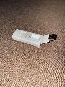 Pantech UM175VW Modem USB Verizon 3G Qualcomm CDMA