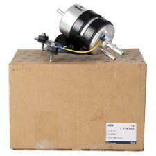 ORIGINAL Ford Kraftstofffilter Benzinfilter MONDEO III 1.8-3.0V6 ST220 1374652