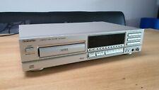 Technics CD-Spieler SL-PG 420 A | CD-Player