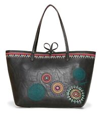 Desigual bolso de bandolera Siara Capri Shoulder Bag