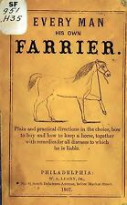 219  old books FARRIER horses TRAINING breaking HORSEMANSHIP riding JUDGING DVD