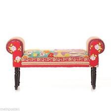 Möbel im Shabby-Stil aus MDF -/Spanplatten in Holzoptik fürs Esszimmer